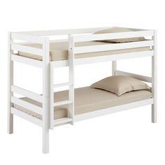 lits superpos s d 39 enfant sur pinterest lits superpos s de la reine plans de lit de loft et. Black Bedroom Furniture Sets. Home Design Ideas