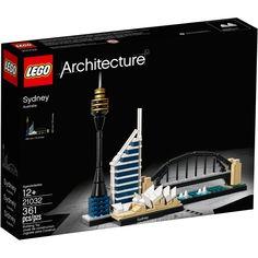 En 2019 Meilleures Tableau Lego Images Du Architecture 9 9HeEWIYD2