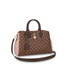 02ef43d4ea5f All Handbags Collection for WOMEN
