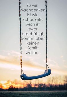German Quotes, True Words, Tutorial, Yoga Inspiration, Good To Know, Positive Quotes, Positive Attitude, Life Quotes, About Me Blog