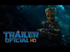 Guardianes de la Galaxia Vol. 2 - Estrenos de Cine de la Semana… 28 de Abril 2017