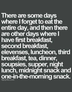 Yep. That's me.