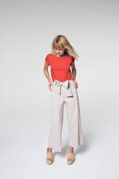 The Selection, Pants, Shopping, Design, Fashion, Trouser Pants, Moda, Fashion Styles
