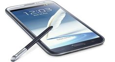 The Samsung GALAXY Note 3 release date has been officially confirmed, therefore, the Samsung GALAXY Note 3 will be officially launch on September 4