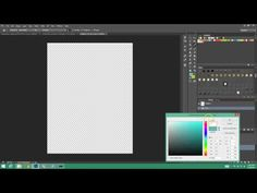 ▶ journal cards - YouTube