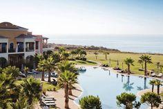 Algarve: Durma descansado(a) | SAPO Lifestyle