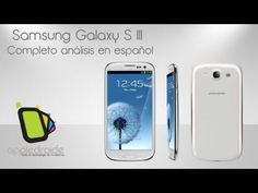 REVIEW SAMSUNG GALAXY SIII