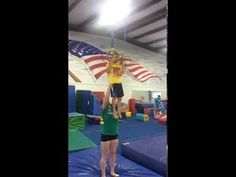 Little rings - Lvl 1 - Pull up (spotted) Boys Gymnastics, Drills, Youtube, Gymnastics, Drill, Youtubers, Youtube Movies