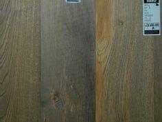Haro Parquet Ash plank Barrique brushed