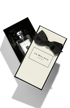 Jo Malone™ 'Oud & Bergamot' Cologne Intense available at #Nordstrom