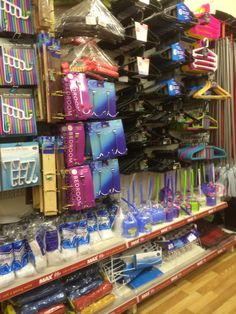 99p Max - Peterborough - Discount Retail - Variety Retail - Food - Stationery - Home - Layout - Landscape - Visual Merchandising - www.clearretailgroup.eu
