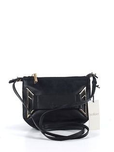 Botkier Leather Crossbody Bag - 54% off only on thredUP  *New with Tags!*