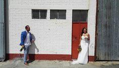 Our love story #luispedrogramajophotography #P8Huawei #LightYourLife #MakeItPossible #Huawei #huaweiby #wedinguatemala #wedding #weddingday #destinace #destinasyon #destination #destinationwedding #bridebook #destinazione #weddingphoto #weddingideas #weddings #weddingphotography #weddingphotographer #weddingdress #love #forever #picoftheday #photooftheday #perhapsyouneedalittleguatemala #weddingideas_brides #weddingawards #weddinginspiration #cancheyronald