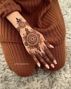 Short Mehndi Design, Arabian Mehndi Design, Wedding Henna Designs, Indian Henna Designs, Modern Henna Designs, Latest Arabic Mehndi Designs, Latest Bridal Mehndi Designs, Henna Art Designs, Mehndi Designs For Girls