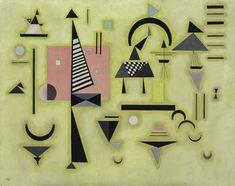 wassily-kandinsky-rose-decisif.jpg 1645×1300 pixels