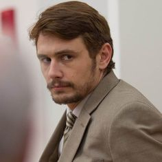 Pin for Later: The Horrifying True Story Behind James Franco and Jonah Hill's New Movie