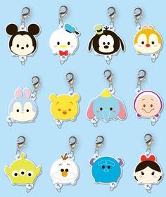 disney tsum cars - Google Search Shrink Art, Tsumtsum, Disney Tsum Tsum, Hobby Shop, Key Rings, Keychains, Fig, Snoopy, Kawaii