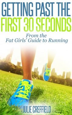 The Fat Girls Guide To Running | The worlds No1 site for advice, support and resources for overweight runners