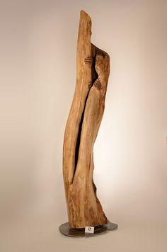 Neugier - Der Drang des Lebens. Bro, Lighting, Home Decor, Timber Wood, Leather, Art, Homemade Home Decor, Light Fixtures, Lights