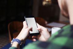 Cum Sa Oprim Sunetele Lock Sounds si Keyboard Clicks pe un iPhone