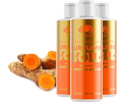PuraThrive Curcumin Gold – Does PuraTHRIVE Liposomal Curcumin Gold Ease Pain and Inflammation? Curcumin Extract, Turmeric Curcumin, Healthy Life, Healthy Living, Muscle Fatigue, Omega 3, Pathways, Fitspiration, Ketogenic Diet