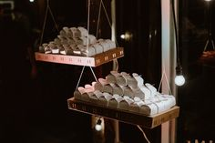 35 ideias inspiradoras para casamento rústico! | Projeto Meu Casamento