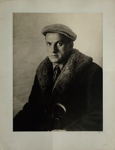 Владимир Маяковский, Москва, 1927 | Vladimir Mayakovsky, Moscow, 1927 Writers And Poets, Working Class, Love You, My Love, 1920s, Literature, Faces, Gallery, Entertainment