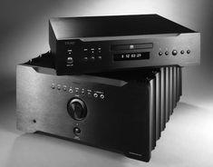 Teac série Distinction : la Hi-Fi haut de gamme, mais pas ésotérique...