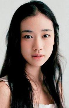 蒼井 優 You Aoi Japanese actress Japanese Models, Japanese Girl, Asian Woman, Asian Girl, Pretty People, Beautiful People, Mori Girl, Dark Hair, Pretty Face