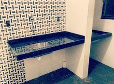 In progress! 😘  Our kitchen will look amazing #meuapê402 🏡💛 #grey #livingroom #kitchen #nordiskehjem #nordic #interiordecoration #interior_magasinet #interiorwarrior #interior4you #inredning #onlyinterior #interior4all #scandinaviandesign #organicdesign #skandinavisk #industrialdecor #vintagedecor