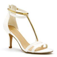 UNADILLA | Novo Shoes