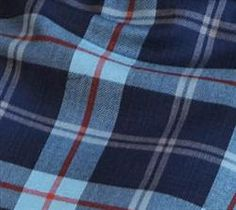 Launched at Edinburgh Castle on Friday March by The Help for Heroes charity tartan features beautiful shades of blue. Tartan Throws, Tartan Plaid, Plaid Scarf, Scottish Clan Tartans, Scottish Clans, Help For Heroes, Tartan Fabric, Haberdashery, Shades Of Blue