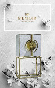 Secret cabinet, wiith a sophisticated and a timeless personality. See more at www.memoir.pt | #memoir #essencefurniture #cabinetdesign
