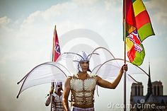 Googles billedresultat for http://www.dreamstime.com/men-in-angel-costumes-during-gay-pride-thumb14899060.jpg