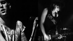 """Bootblacks' """"Southpole"""" Is a Love Letter to Joy Division (Premiere)"""