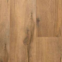 Bella Citta Ingrained Waterproof Vistas Linen Oak