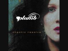 """Plumb - """"Blush (Only You)""""   I'm not sure if it gets any better than this. Just wish there were a live version out here on YouTube! Curses!! :("""