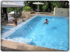 Dominique villa of Cattleya Resort in Antipolo, Rizal Villa, Bucket, Internet, Spaces, Random, Outdoor Decor, Summer, Travel, Summer Time