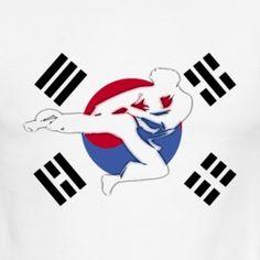taekwondo-tee-men-s-ringer-t-shirt.jpg (300×300)