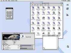 OS8.jpg (1024×768)
