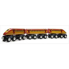 26 Delightful Kid Things Train Tables Images Train