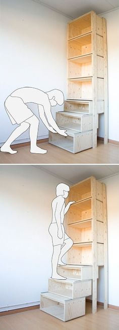 Great Woodworking Ventures Nice Wood working Task that would offer for certain