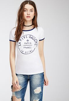 http://www.forever21.com/Product/Category.aspx?br=f21