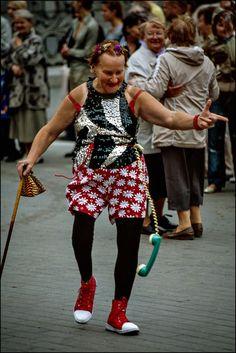 Dmitry Ryzhkov, DR100327_11A on ArtStack #dmitry-ryzhkov #art #photography #streetphotography #people
