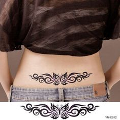 tattoo butterfly delicate - Pesquisa Google