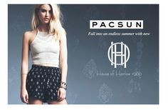 pacsun coupons - pacsun coupons, Purchase new arrivals of wonderful collections at low volume of cost with pacsun promo codes. Pick up your favorite products from pacsun season clearance sales with pacsun coupon code 30% off discounts.