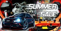 DEXTERAUTOPARTS Vehicles, Car, Sports, Hs Sports, Automobile, Sport, Autos, Cars, Vehicle