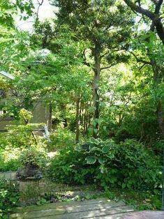 武蔵野ガーデン7