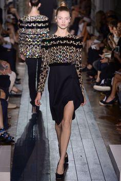 Valentino  Vogue.com