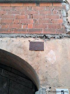 #aiquattroventi - Il vecchio e il nuovo a Invorio (Piemonte, Invorio)